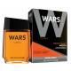 WARS Classic ENERGIZING EAU DE COLOGNE