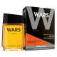 WARS Classic ENERGIZING AFTER SHAVE LOTION