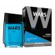 WARS Fresh REFRESHING EAU DE COLOGNE