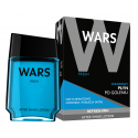 WARS Fresh REFRESHING AFTER SHAVE LOTION