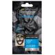 BIELENDA Carbo Detox CLEANSING CARBON MASK FOR DRY & SENSITIVE SKIN
