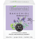 BIELENDA BAKUCHIOL BioRetinol Effect LIFTING ANTI-WRINKLE CREAM 50+