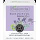 BIELENDA BAKUCHIOL BioRetinol Effect SMOOTHING ANTI-WRINKLE CREAM 60+