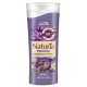 JOANNA Naturia FINE-GRAINED CLEANSING SCRUB LILAC
