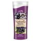 JOANNA Naturia FINE-GRAINED CLEANSING SCRUB BLACK CURRANT