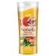 JOANNA Naturia FINE-GRAINED CLEANSING SCRUB GRAPEFRUIT