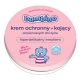 BAMBINO BABY PROTECTIVE + SOOTHING CREAM WITH ZINC OXIDE