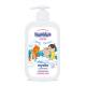 BAMBINO KIDS ANTIBACTERIAL SOAP