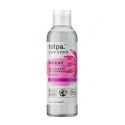TOŁPA PURE TRENDS ORIENT MAKE-UP REMOVER GEL-OIL