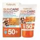 FLOSLEK Sun CARE SUN PROTECTION CREAM SPF 50+