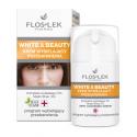 FLOSLEK Pharma WHITE & BEAUTY® SPOT LIGHTENING CREAM