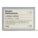 VisPlantis SALICYLIC SOAP FOR FACE AND BODY