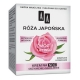 AA Botanical Infusion JAPANESE ROSE - NIGHT CREAM 60+ 50 ml