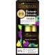 BIELENDA Botanic Formula ANTI-WRINKLE FACE OIL BLACK SEED OIL & CISTUS 15 ml