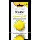 BIELENDA Skin Shot COARSE-GRAINED SCRUB - LEMON SALT 8 g