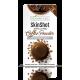BIELENDA Skin Shot FINE-GRAINED SCRUB - COFFEE POWDER 8 g