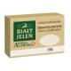 BIAŁY JELEŃ Allergy Pharmacy DERMATOLOGICAL NATURAL SOAP WITH ZINC