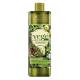 BIELENDA Vege Skin Diet MICELLAR WATER 3 in 1 500 ml