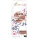 BIELENDA Japan Lift ANTI-WRINKLE REGENERATING FACE SERUM 30 ml