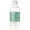 TOŁPA DERMO FACE T-ZONE MATTIFYING MICELLAR CLEANSING WATER